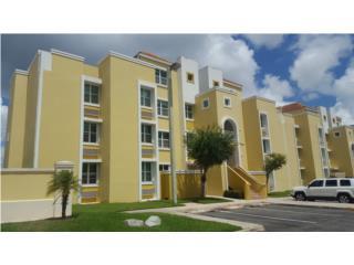 Penthouse (2 niveles) $3,000 para tus gastos