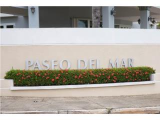 URB. PASEO DEL MAR (1)