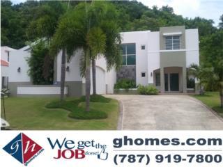 Mansiones Del Golf, Caguas