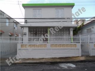 Bo. Obrero Severo Quinones St. (2 units)