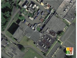 Bo. Montones, Parque Industrial Las Piedras S (10)
