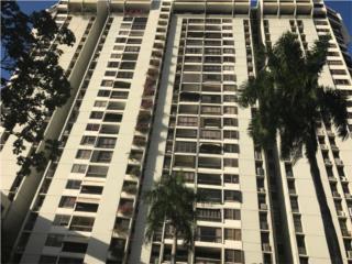 P de las fuentes  3 apartamentos unidos PH