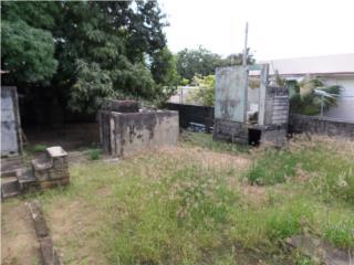 Bo. Pueblo carr 485