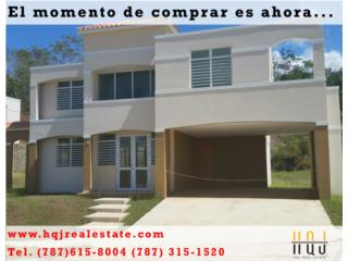 Joyuda Coast- Nueva construccion.