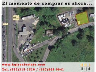 Cerca a aeropuerto- Rebajado (1,085 mc)