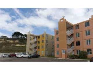 Montemar Apartment-Asegurado por FHA-