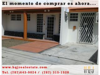 Carr. 102 Guanajibo. Residencial u oficina