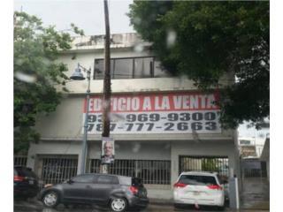 Local Comercial, Santurce Medical Mall,360K