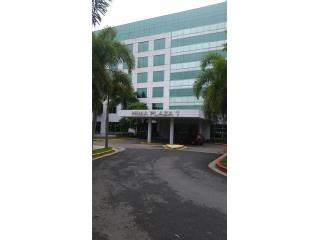 Hima Plaza One - Full Floor for Auction