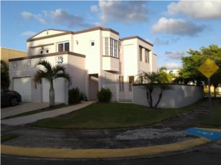 Mansiones de Vistamar Marina- Short Sale