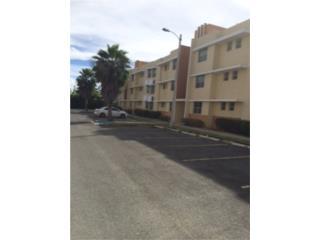 Apartamento- Estancias de Isabela