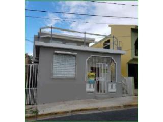 PUEBLO APORTACION HUD!!!!!!3% PRONTO $100