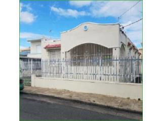 Casa, Rio Piedras, grande