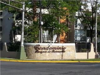 COND-PARQUES DE BONNEVILLE, SE VA POR MENOS!!