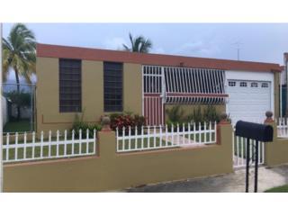 Urb Rio Grande Estates Calle 404