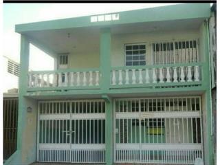 Villa De Caney, Solo 100 Pronto