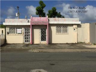 Calle Eider 965, Country Club-Río Piedras
