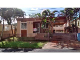 SAN CARLOS-REBAJADA DE $98k a $88k