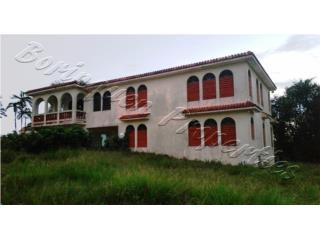 Urb. Villa Vigia-REBAJADA