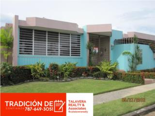 Mayaguez Vista Verde EXCLUSIVA