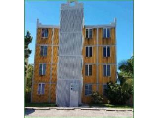 Condominio Montemar Apts. 1509 en Ponce.