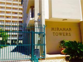 MIRAMAR TOWER REF