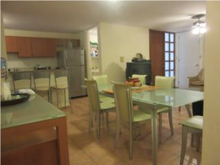 AL LADO DE LA PLAYA- SHORT SALES - full equipped