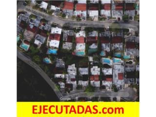 La Villa de Torrimar | EJECUTADAS.com