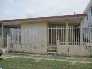Urb. Puerto Nuevo