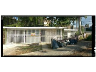 Urb Santa Monica 3y2 en $109K Remodelada