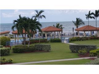 Cabo Rojo, Haciendas del Club  OPCIONADA