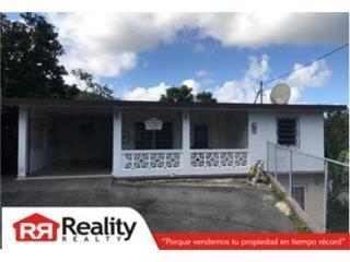 Santa Olaya, Bayamon - CUALIFICA FHA