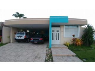 Urb. Veredas del Mar, Calle Arena B-5 Cabo Rojo