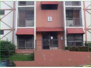 Balcones de Santa Maria/Guaynabo