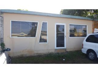 Villa Prades!oferte!787-426-2086
