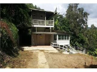Villas del Carite 3-2 Guayama