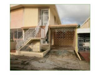SIERRA BAYAMON SEPARE CON $1,000