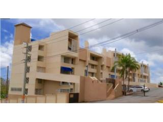 Cond. Grand View Apt. 606 RFB