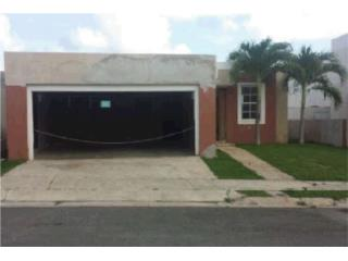 Compre x FHA y $100 pronto 787-426-2086