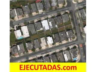 Mansiones De Montecasino Puerto Rico