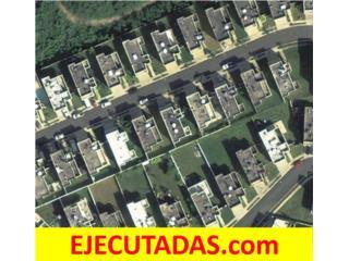 Los Prados | EJECUTADAS.com