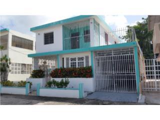 16-0058 Haga su oferta en Bo. Puerto Nuevo SJ