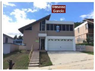 Separala solo $1,000 Mansiones de Bairoa
