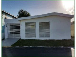 100% FINANCIAMIENTO! LEVITTOWN