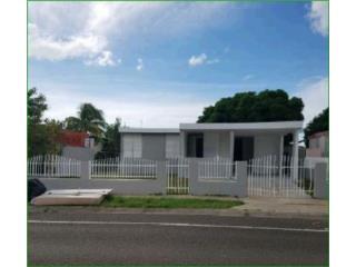 Urb La Hacienda, Guayama - Reposeida