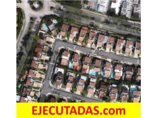 Paseo Las Vistas | EJECUTADAS.com