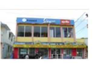 Aproveche!Puerto Nuevo!Comercial!787-426-2086