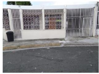Caparra Terrace-San Juan-Financia 100% (H)