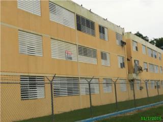 BRISAS COURT LIQUIDACION!!! ACEPTAMOS OFERTAS!!!!