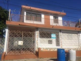 Urb. Mayagüez Terrace,Calle Ramon Power #3016